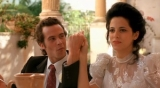 Image for Solino