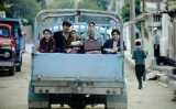 Image for Almanya - Welcome to Germany / Almanya - Willkommen in Deutschland