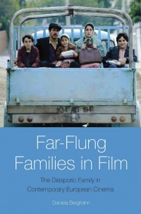 Image for Far-Flung Families in Film published!