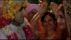 Far Flung Families In Film Films Monsoon Wedding