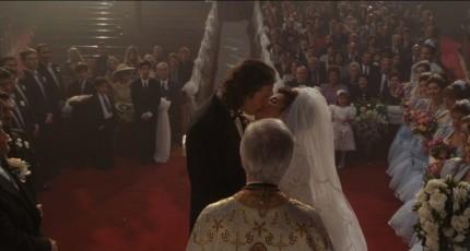 Far Flung Families In Film Films My Big Fat Greek Wedding